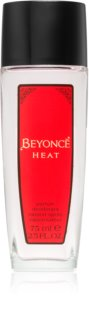 Beyoncé Heat spray dezodor nőknek 75 ml