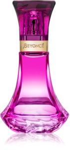 Beyoncé Heat Wild Orchid Eau de Parfum för Kvinnor