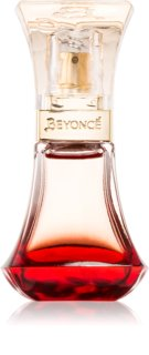 Beyoncé Heat Eau de Parfum for Women 15 ml