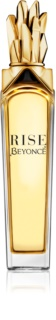 Beyoncé Rise eau de parfum pentru femei 100 ml