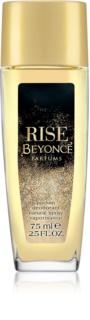 Beyoncé Rise deodorant spray pentru femei 75 ml
