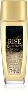 Beyoncé Rise spray dezodor nőknek 75 ml
