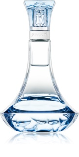 Beyonce Shimmering Heat Eau de Parfum für Damen 100 ml