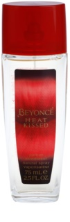 Beyonce Heat Kissed Perfume Deodorant for Women 75 ml