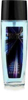 Beyonce Pulse Deodorant spray pentru femei 75 ml