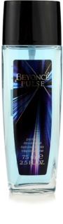 Beyoncé Pulse Perfume Deodorant for Women 75 ml