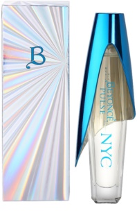 Beyonce Pulse NYC Eau de Parfum für Damen 50 ml