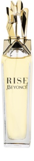 Beyonce Rise Eau de Parfum for Women 100 ml