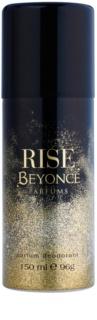 Beyonce Rise Deo-Spray für Damen 150 ml