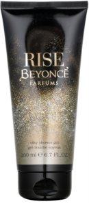 Beyonce Rise Duschgel für Damen 200 ml