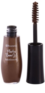 BHcosmetics Flawless Eyebrow Gel