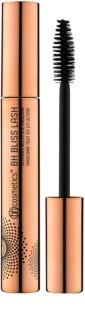 BHcosmetics Bliss Lash Volumenmascara mit Verlängerungseffekt und Wimperntrennung