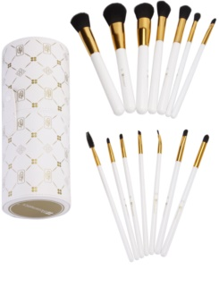 BHcosmetics Signature Brush Set