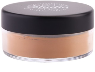 BHcosmetics Studio Pro Loose Powder