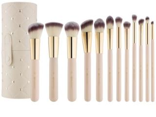 BHcosmetics Studded Couture Brush Set