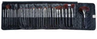 BHcosmetics Ultimate Brush Set