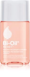 Bi-Oil pečující olej speciální péče na jizvy a strie