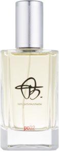 Biehl Parfumkunstwerke PC 02 Eau de Parfum unissexo 100 ml