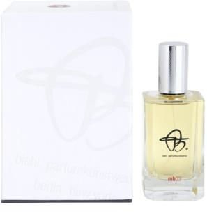 Biehl Parfumkunstwerke MB 03 Eau de Parfum unissexo 100 ml