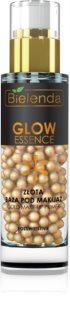 Bielenda Glow Essence Illuminating Makeup Primer