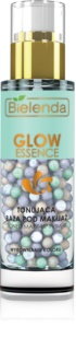 Bielenda Glow Essence Makeup Primer for Even Skintone