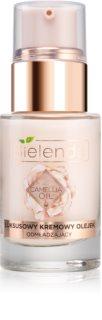 Bielenda Camellia Oil ανανεωτικό λάδι προσώπου