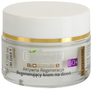 Bielenda Active Regeneration 60+ crema giorno rigenerante antirughe