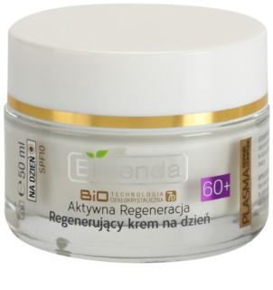 Bielenda Active Regeneration 60+ regenerierende Tagescreme gegen Falten