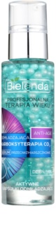 Bielenda Professional Age Therapy Rejuvenating Carboxytherapy CO2 сироватка проти зморшок