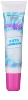 Bielenda Cotton Candy Lip Balm