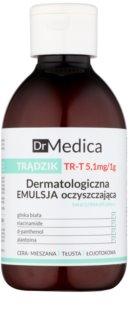 Bielenda Dr. Medica Acne Dermatologische Reinigingsemulsie voor Problematische Huid