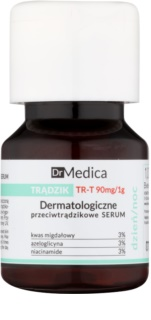 Bielenda Dr Medica Acne dermatološki serum za problematično kožo