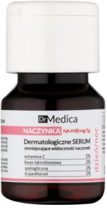 Bielenda Dr Medica Capillaries Dermatological Serum to Widespread and Bursting Veins
