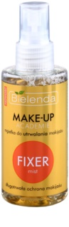 Bielenda Make-Up Academie Fixer brume fixante maquillage