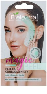 Bielenda Magic Peel peeling grosso