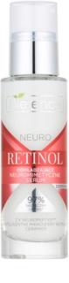 Bielenda Neuro Retinol omlazující sérum proti mimickým vráskám