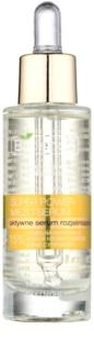 Bielenda Skin Clinic Professional Brightening активна сироватка для сяючої шкіри