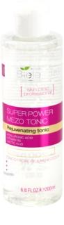 Bielenda Skin Clinic Professional Rejuvenating активний тонік для відновлення шкіри
