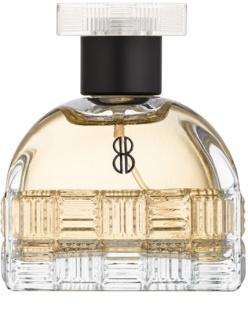 Bill Blass Bill Blass Eau de Parfum für Damen 40 ml