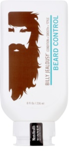 Billy Jealousy Beard Control Beard Styling Product
