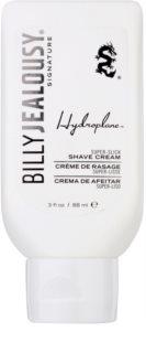 Billy Jealousy Signature Hydroplane крем для гоління