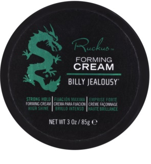 Billy Jealousy Ruckus krem modelujący strong