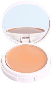 Bio Beauté by Nuxe Skin-Perfecting kompaktowy krem BB z ekstraktem z mango i pigmentami mineralnymi SPF 20