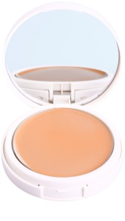 Bio Beauté by Nuxe Skin-Perfecting Compact BB Cream with Mango Extract and Mineral Pigments SPF 20