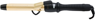 Bio Ionic GoldPro Curling Iron der Lockenstab