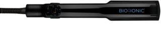 """Bio Ionic OnePass 1.5"""" prostownica do włosów"""