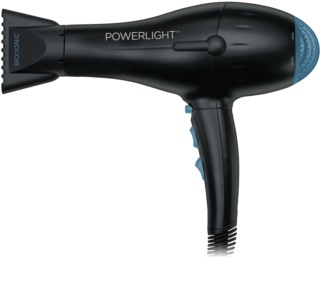 Bio Ionic PowerLight Hair Dryer