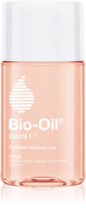 Bio-Oil PurCellin Oil huile traitante corps et visage