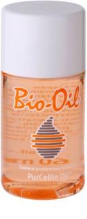 Bio-Oil PurCellin Oil negovalno olje za telo in obraz