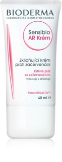 Bioderma Sensibio AR Soothing Cream for Sensitive, Redness-Prone Skin